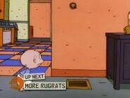 Rugrats - Let it Snow 158