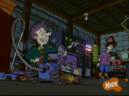 Rugrats - Mother's Day 42