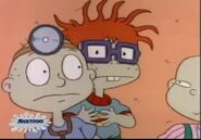 Rugrats - The Inside Story 49