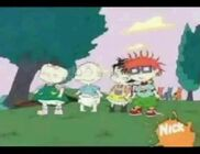 Rugrats - Happy Taffy 111