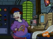 Rugrats - Mother's Day 49