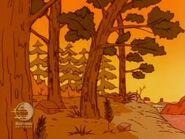 Rugrats - The Wild Wild West 166