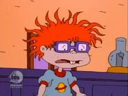 Rugrats - Baby Maybe 60