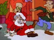 Rugrats - Let it Snow 194