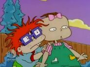 Rugrats - Brothers Are Monsters 130
