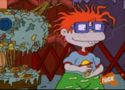 Rugrats - Mother's Day 113