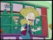 Rugrats - Hello Dilly 192