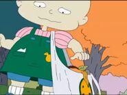Rugrats - Lil's Phil of Trash 115