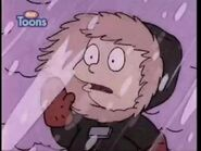 Rugrats - The Blizzard 90