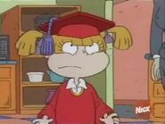 Rugrats - Miss Manners 63