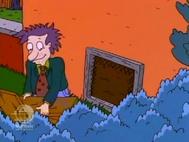 Rugrats - Spike's Babies 206