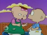 Rugrats - Brothers Are Monsters 55