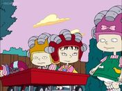 Rugrats - Baby Power 241