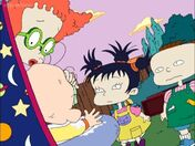 Rugrats - Baby Power 66
