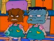 Rugrats - Hiccups 127