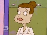 Rugrats - Lady Luck 110