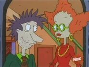 Rugrats - Miss Manners 10