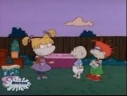 Rugrats - The Seven Voyages of Cynthia 112
