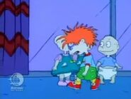 Rugrats - The Stork 79
