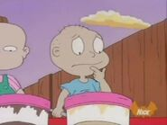 Rugrats - What's Your Line 117