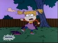Rugrats - Angelica the Magnificent 68