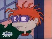 Rugrats - My Friend Barney 194