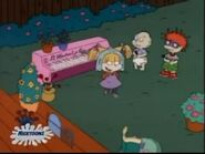 Rugrats - The Seven Voyages of Cynthia 173