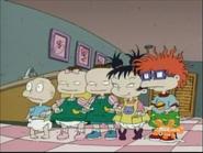 Rugrats - My Fair Babies (11)