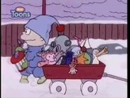 Rugrats - The Blizzard 52