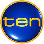Channel 10 Australia