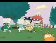 Rugrats - Happy Taffy 113
