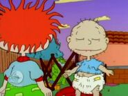 Rugrats - Brothers Are Monsters 140