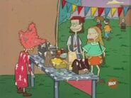 Rugrats - Auctioning Grandpa 169