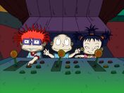 Rugrats - Diapers And Dragons 77