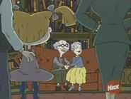 Rugrats - Early Retirement 19