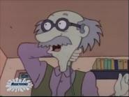 Rugrats - The Dog Broomer 33