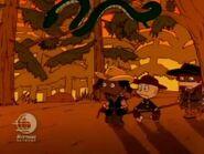 Rugrats - The Wild Wild West 174