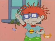 Rugrats - What's Your Line 166