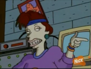 Rugrats - Mother's Day 40