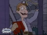 Rugrats - The Dog Broomer 67