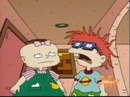 Rugrats - The Time of Their Lives 114