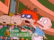 Rugrats - Turtle Recall 187