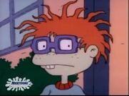 Rugrats - My Friend Barney 195