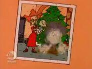 Rugrats - Let it Snow 207