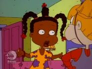 Rugrats - A Very McNulty Birthday 38