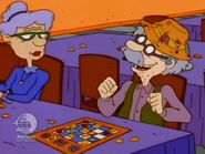 Rugrats - Lady Luck 182