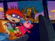 Rugrats - Looking For Jack 5