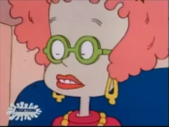 Rugrats - Game Show Didi 20