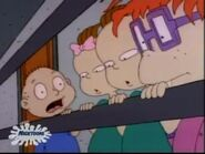 Rugrats - Party Animals 220