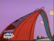 Rugrats - The Slide 192